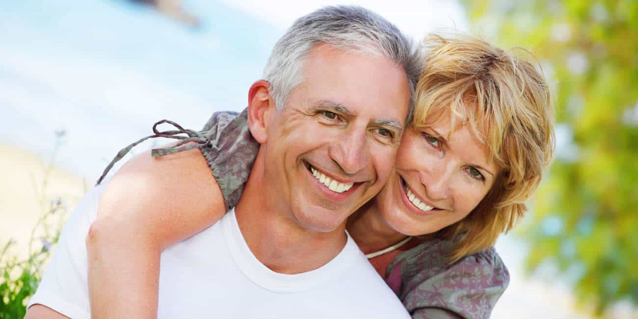 Wills & Trusts happy-couple Estate planning Direct Wills Upton